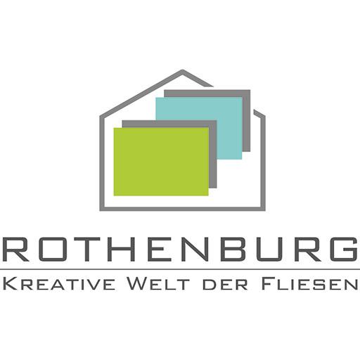 Fliesenfachbetrieb   Rothenburg   Badsanierung In Hamburg